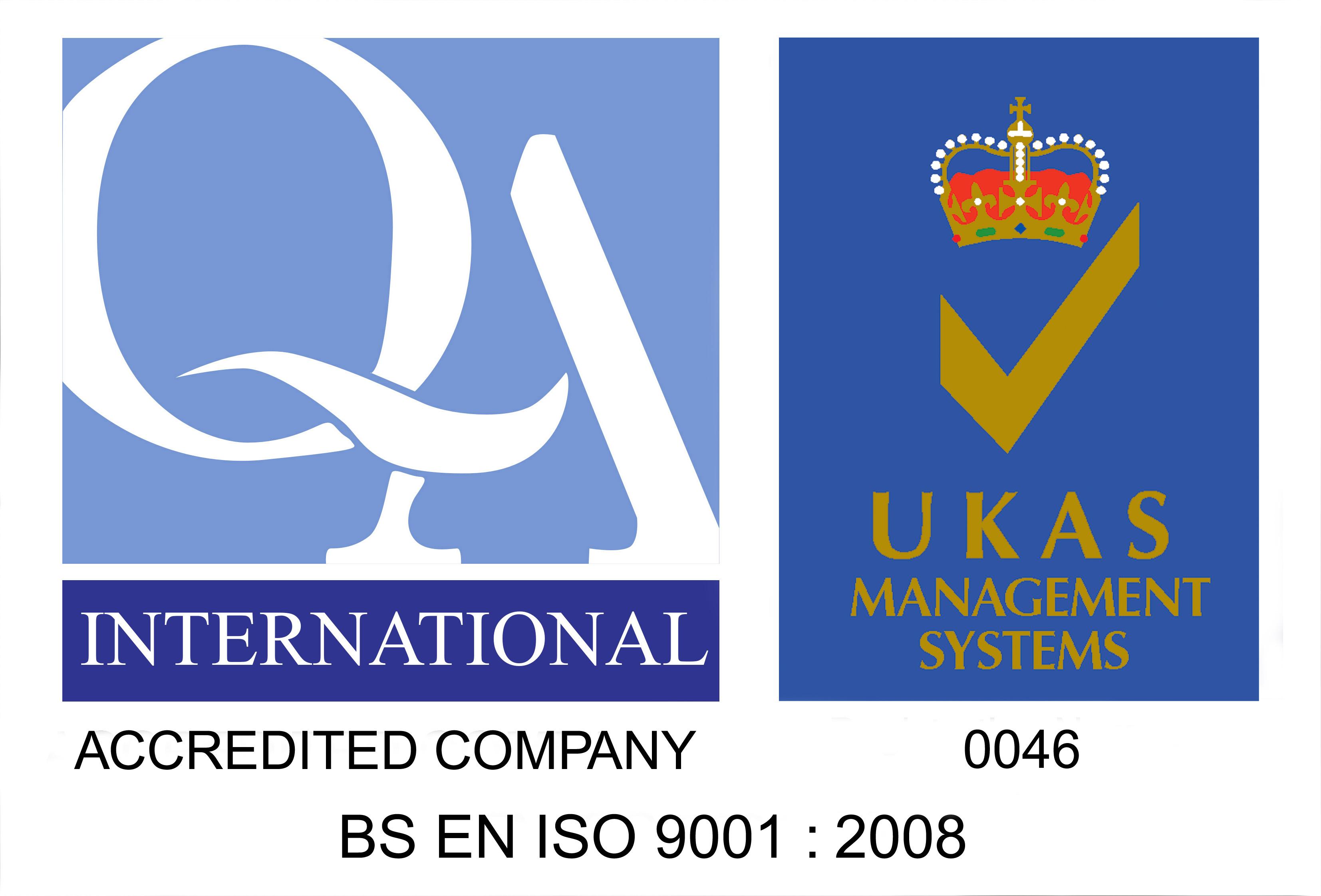 logo 标识 标志 设计 矢量 矢量图 素材 图标 3307_2244